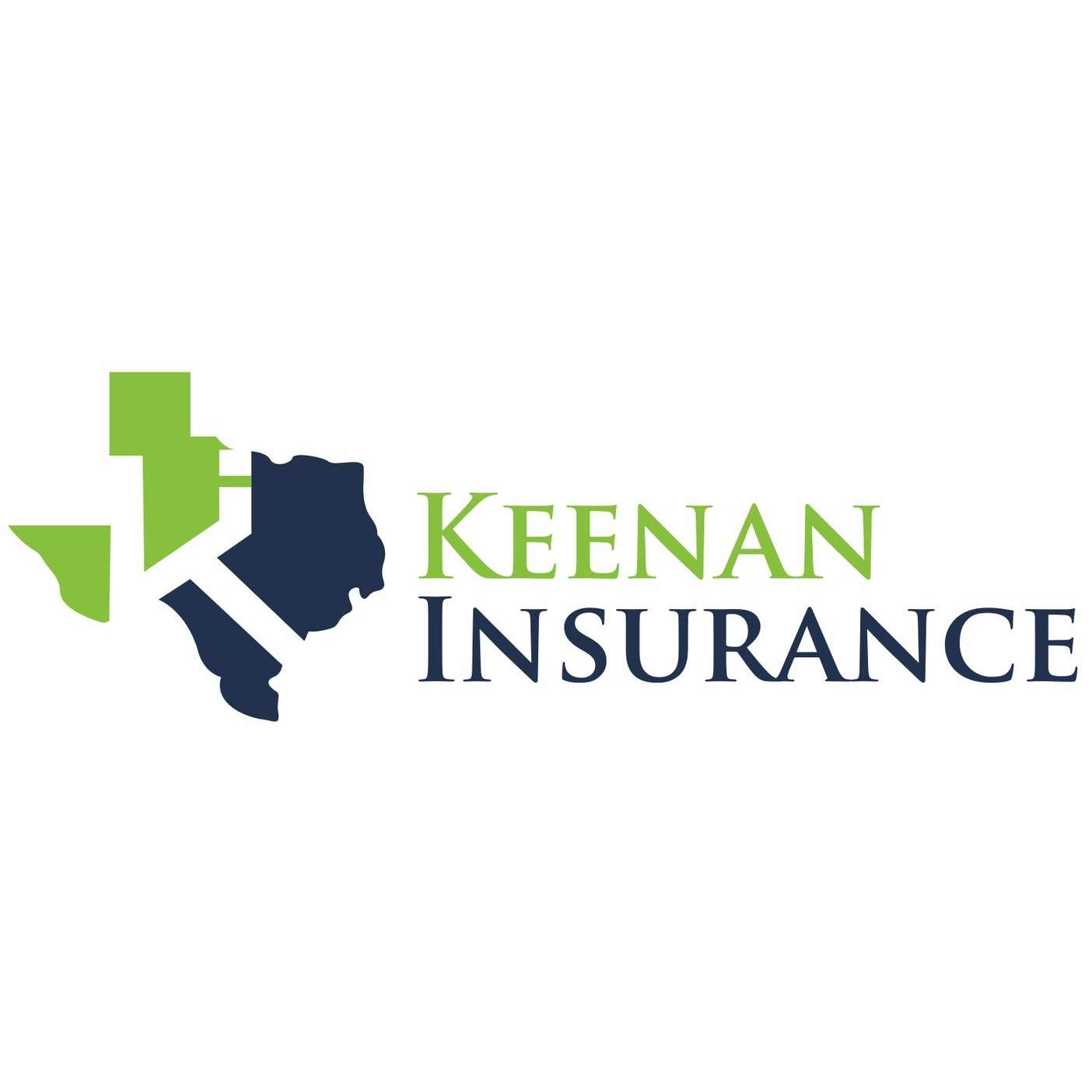 Keenan Insurance & Financial Services - Houston, TX - Insurance Agents