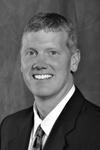 Edward Jones - Financial Advisor: Bryan A Krumwiede image 0