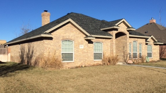 Abode Roofing In Amarillo Tx 79119 Chamberofcommerce Com
