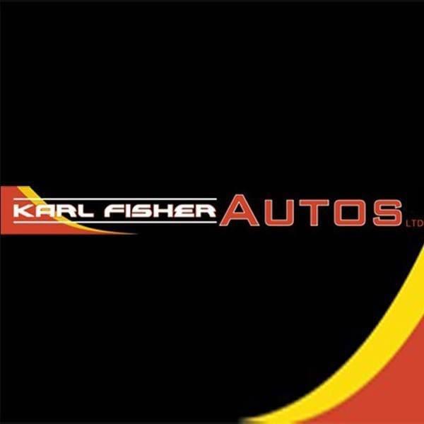 Karl Fisher Autos Ltd - Cannock, Staffordshire WS11 7GB - 01543 577409 | ShowMeLocal.com