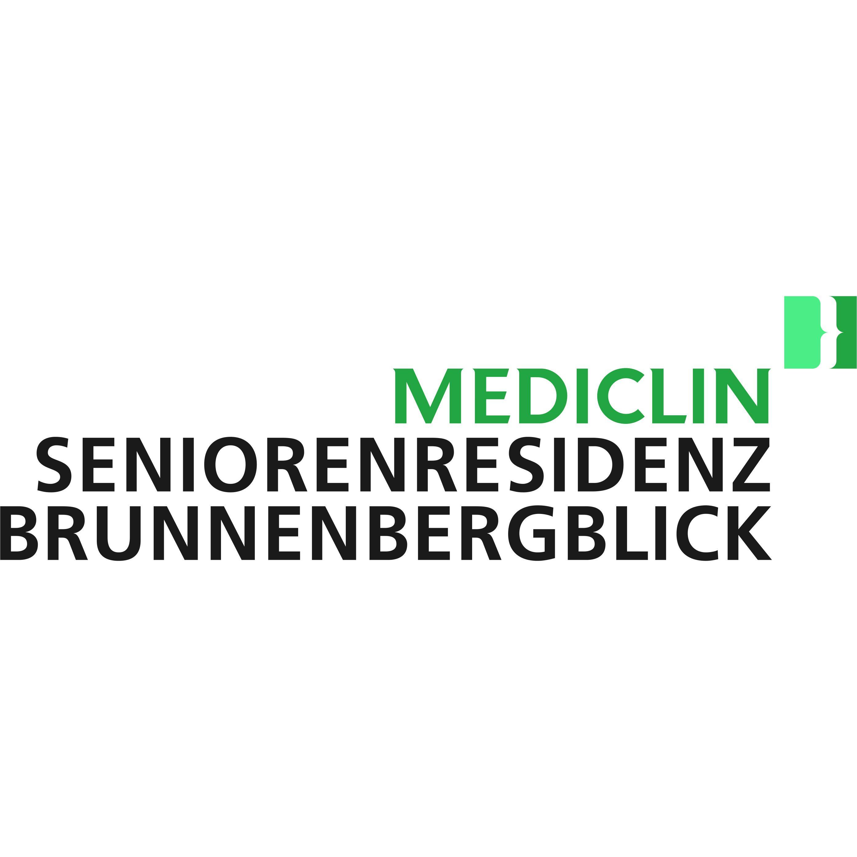 Bild zu MEDICLIN Seniorenresidenz Brunnenbergblick in Bad Elster