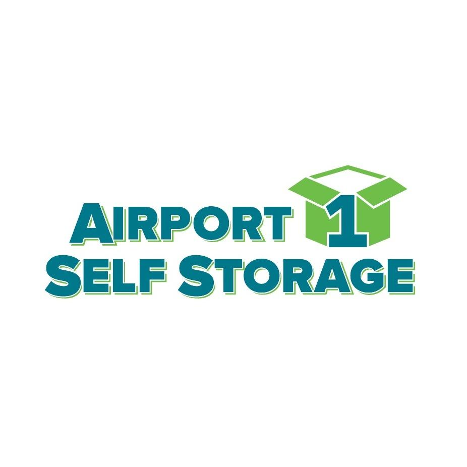 Airport 1 Self Storage