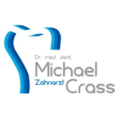 Bild zu Dr. Michael Crass Zahnarzt in Gelsenkirchen