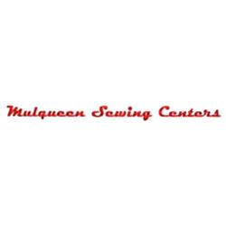 Mulqueen Sewing Center