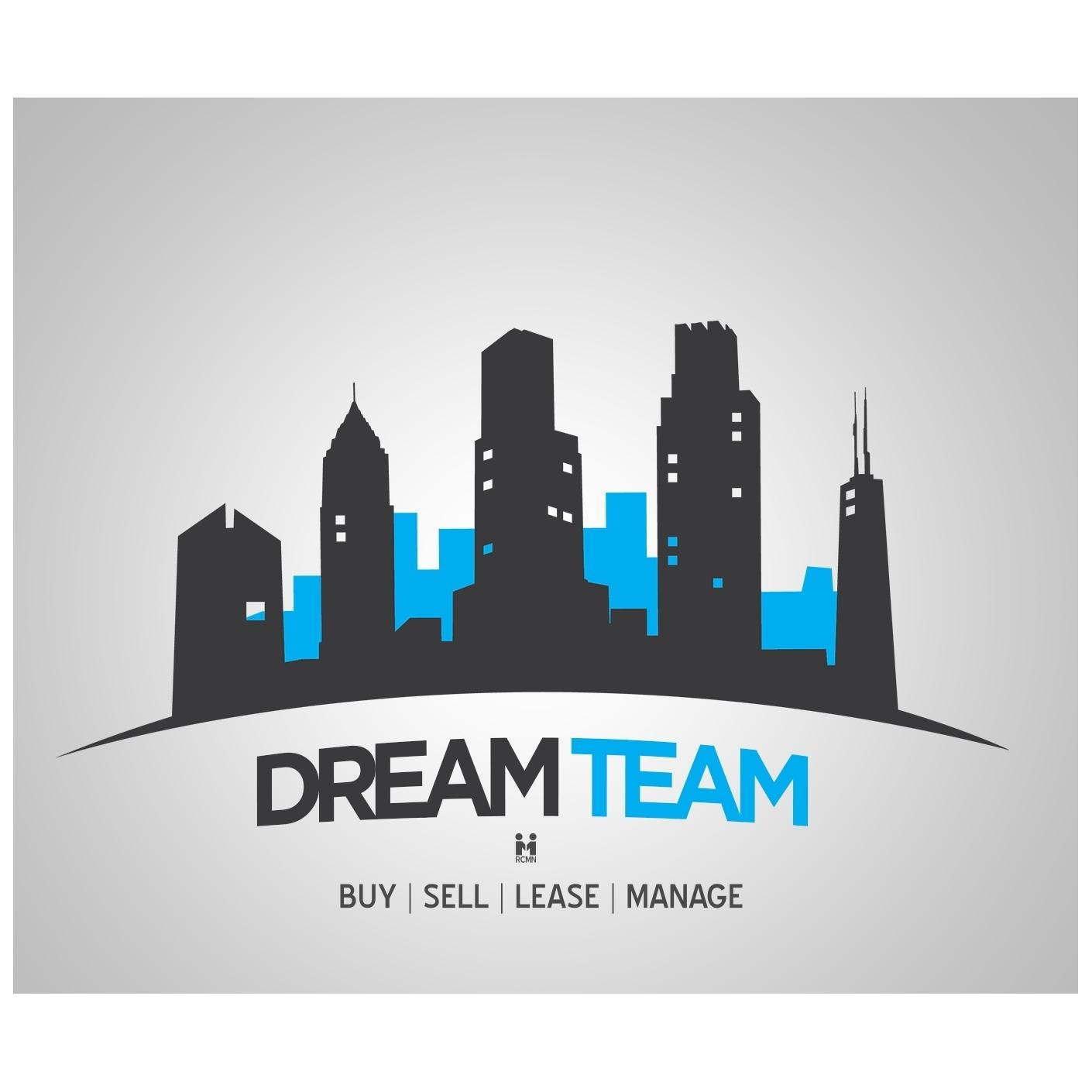 MN Dream Team Real Estate