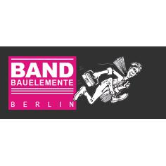 Band Bauelemente Berlin