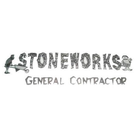 Stoneworks - Arlington, MA - Furniture Stores