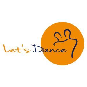 Bild zu Let's Dance Munich - Martina Flores Sandoval in Ottobrunn