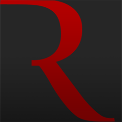 Ramos Law Firm, PLLC