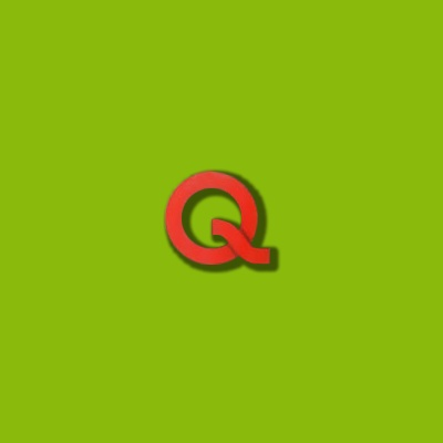 Quigley Tax Services