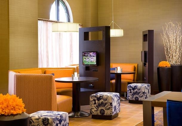 Courtyard by Marriott Newark Silicon Valley image 3