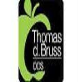 Dr. Thomas D. Bruss, DDS