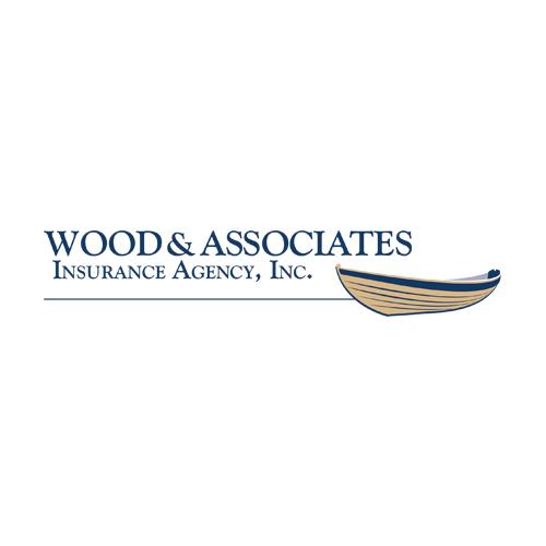 Wood & Associates Insurance Agency, Inc.