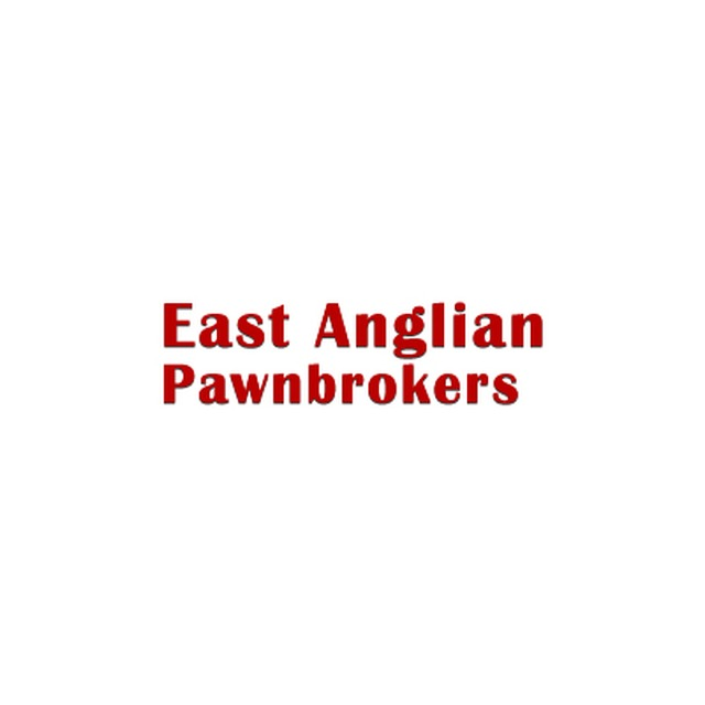 East Anglian Pawnbrokers - Norwich, Norfolk NR3 2RE - 01603 417923 | ShowMeLocal.com