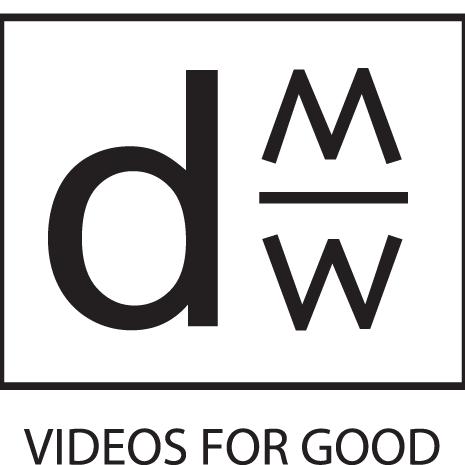 Dorst MediaWorks, Inc