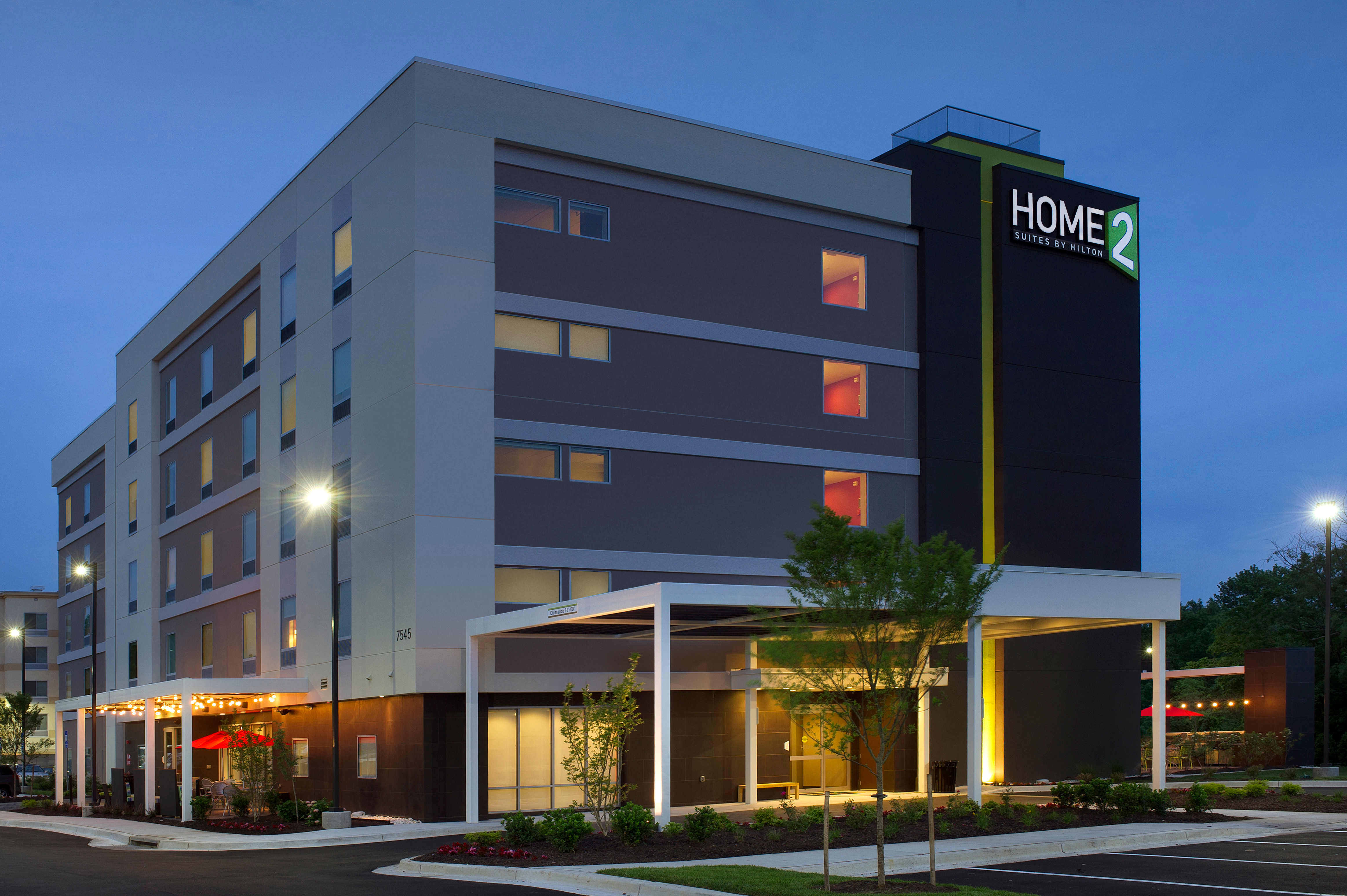 Bwi Hotels With Shuttle To Airport
