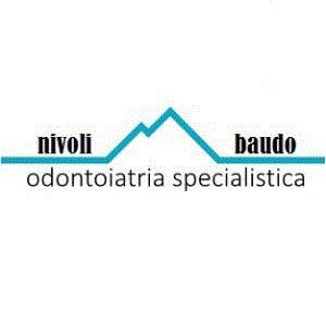 Studio Dentistico Dott.Ri Nivoli e Baudo