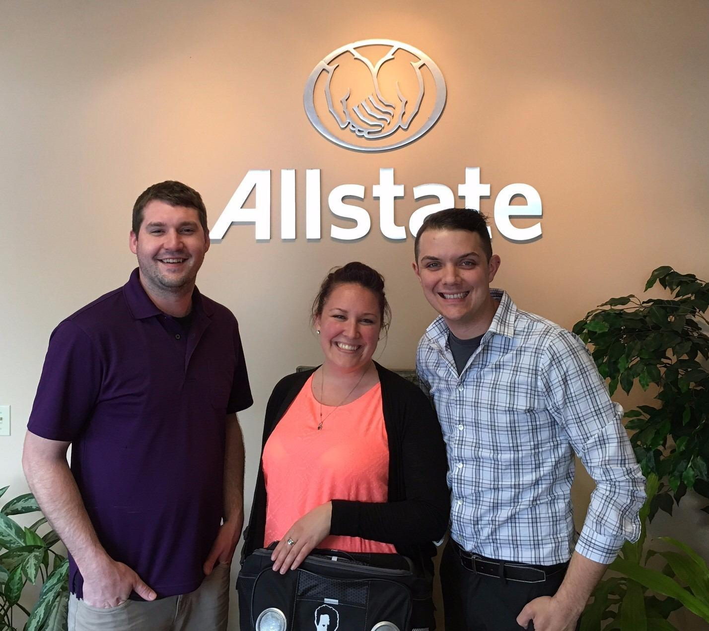 Allstate Get A Quote Phone Number: Allstate Insurance Agent: Susan Kempfer-Weeks Coupons