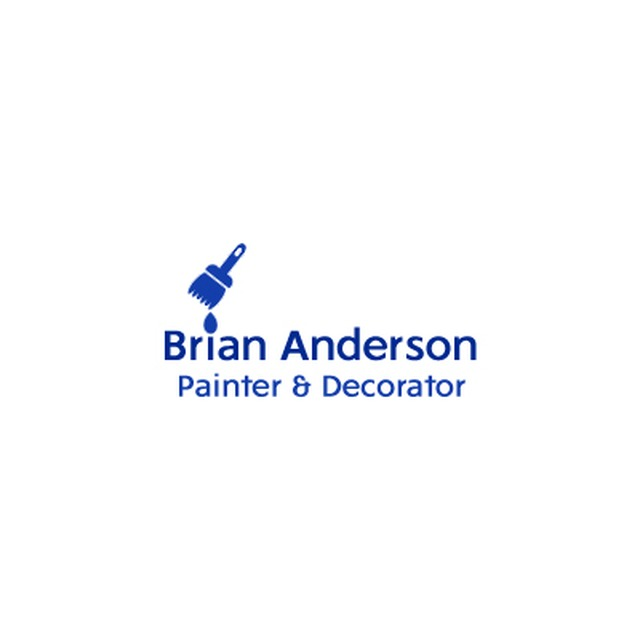 Brian Anderson Painter & Decorator - Ryde, Isle of Wight PO33 1AN - 01983 611657 | ShowMeLocal.com