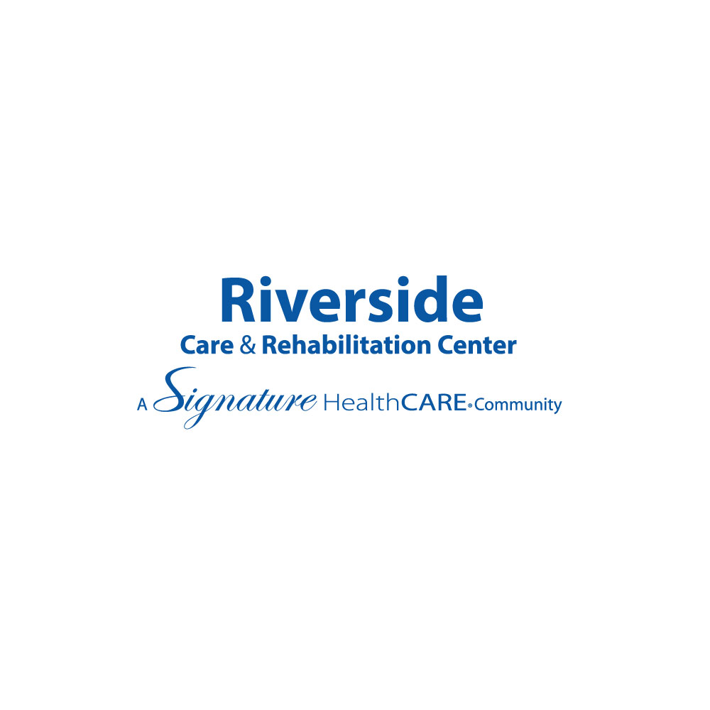 Riverside Care & Rehabilitation Center