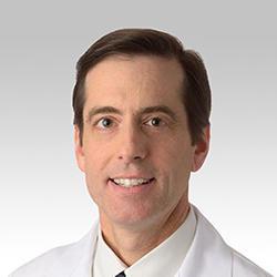 Ronald G Severino Jr, MD