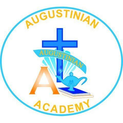 Augustinian Academy