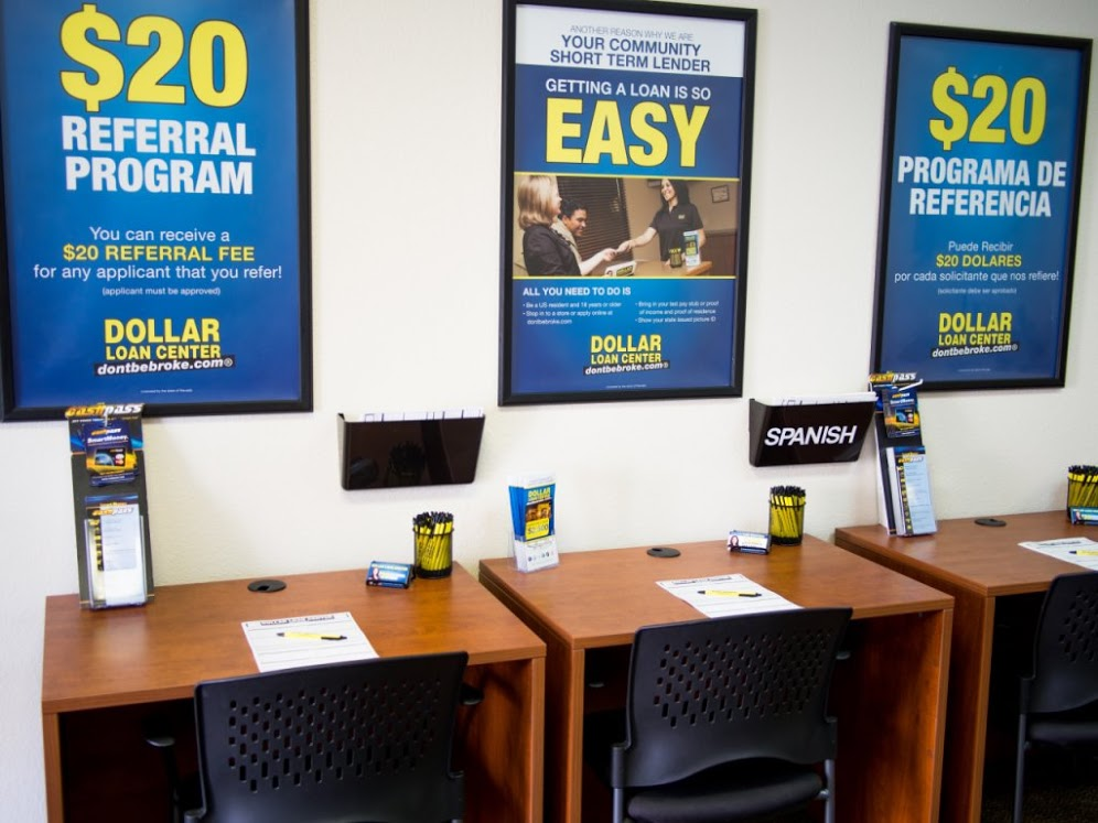 Xtra cash payday loan winnipeg picture 8
