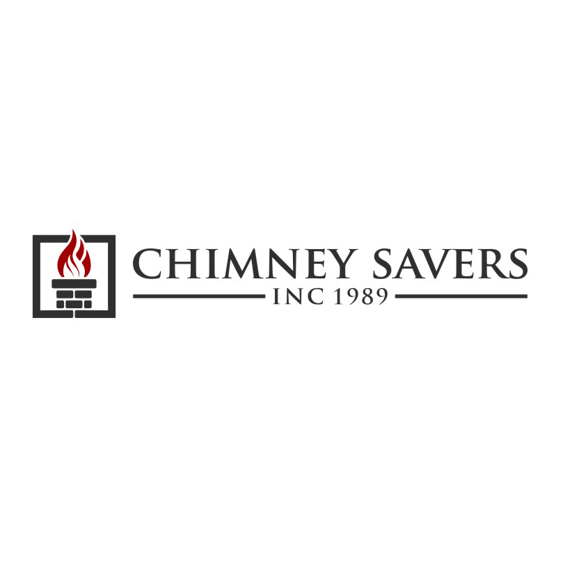 Chimney Savers - Randolph, VT - House Cleaning Services