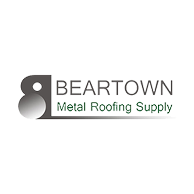 Beartown Metal Roofing Supply - Narvon, PA - Gutters & Downspouts