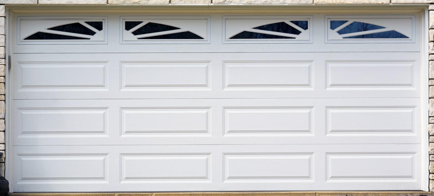 Barney E Cole Garage Doors Glendora California Ca