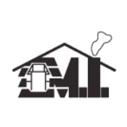 MI Construction