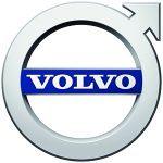 Talleres Sanfer - Concesionario Volvo
