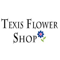 Texis Flower Shop