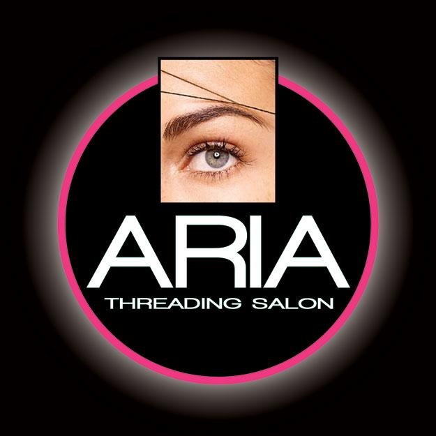 Aria Threading Salon