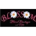 Blossoms Floral Boutique and Gifts