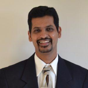 Ganesh Chiropractic PLLC
