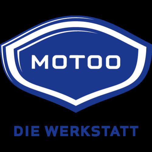 Bild zu Autohaus Büth Inhaber Christoph Klein in Lindlar