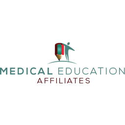 education affiliates