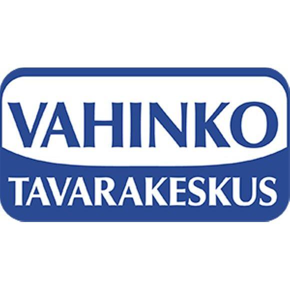 TH-Market Oy, Riihimäen vahinkotavarakeskus