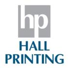 Hall Printing