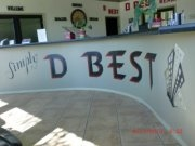D Best Realty Inc / D Best Property Management