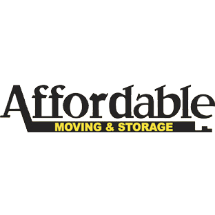 Affordable Moving and Storage Littleton