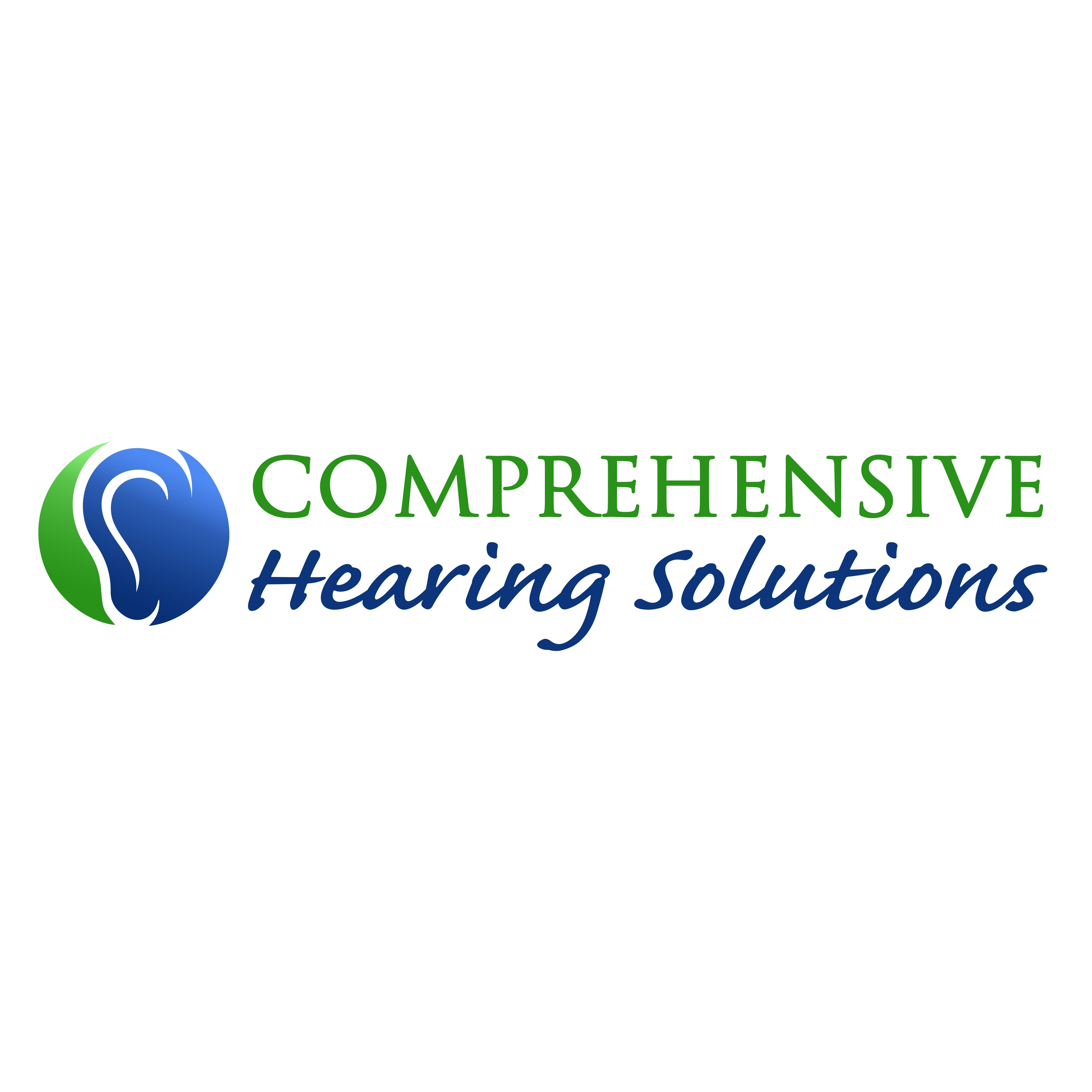 Comprehensive Hearing Solutions