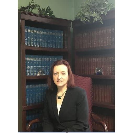Law Office of Catherine Bostick - Lapeer, MI - Attorneys
