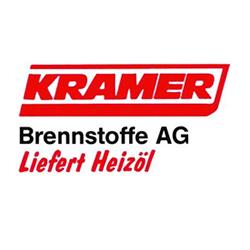 Kramer Brennstoffe AG