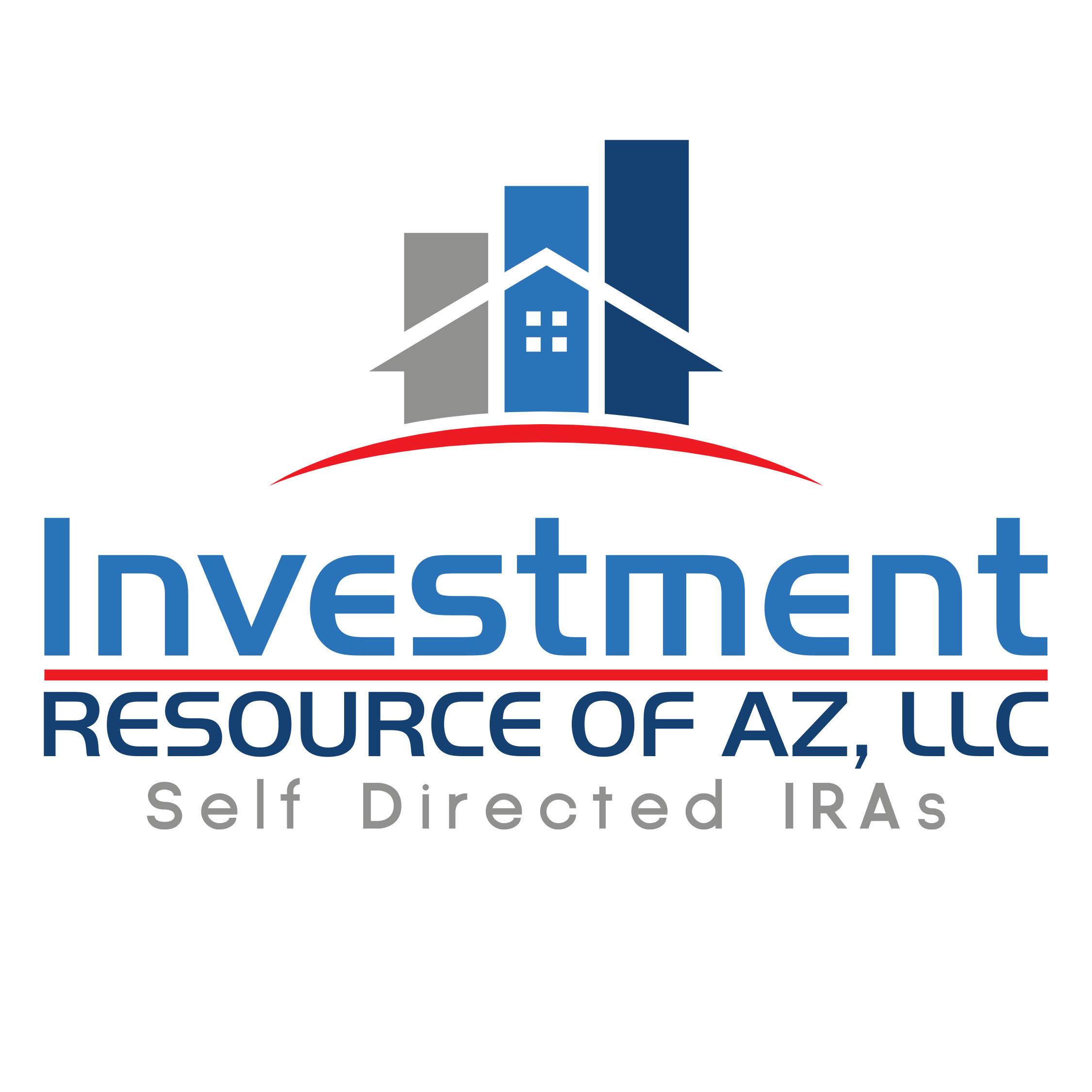 Investment Resource of AZ, LLC