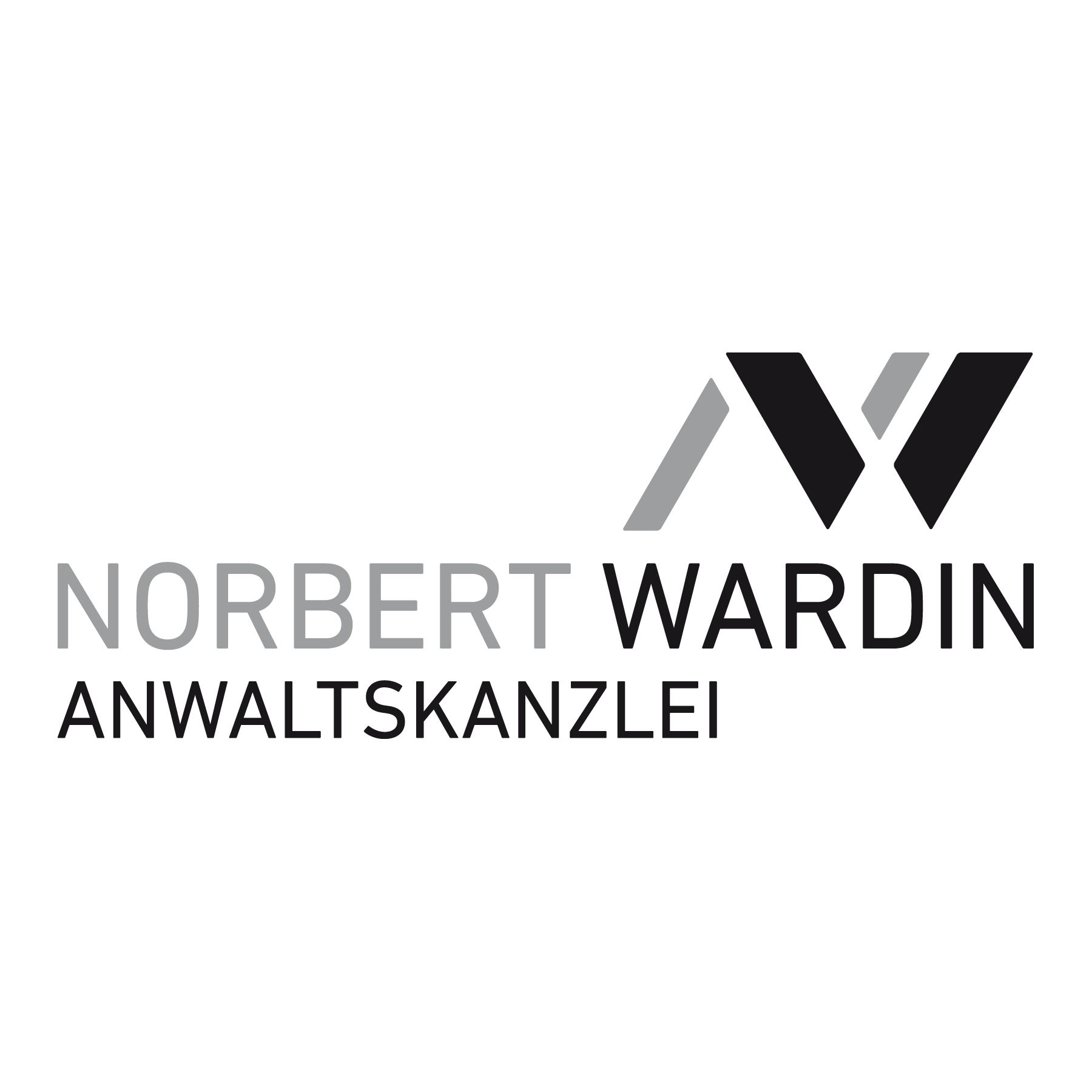 Bild zu Anwaltskanzlei Wardin in Neuss