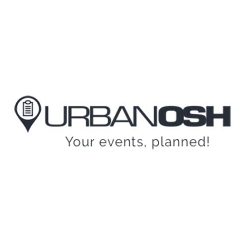 Urbanosh Event Planners Austin