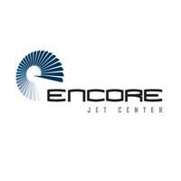 Encore Jet Center - Chino, CA - Air Transportation