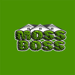 Moss Boss Roof Cleaning & House Washing - Fairhaven, MA - Roofing Contractors